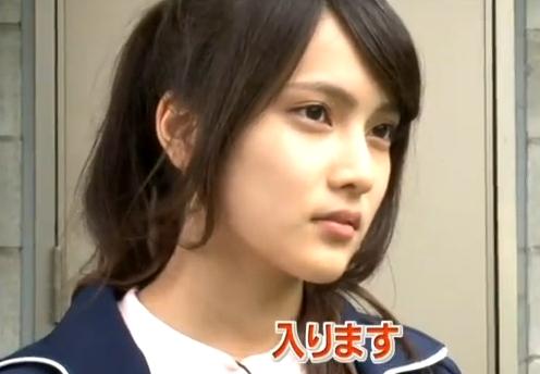 入山杏奈の画像 p1_3